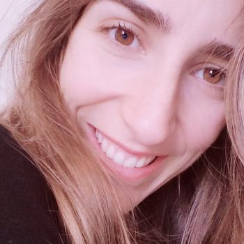 Babysitter São Domingos de Rana: Neuza Ferreira