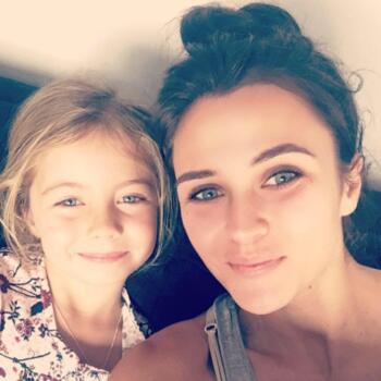 Babysitter Auckland: Mikayla