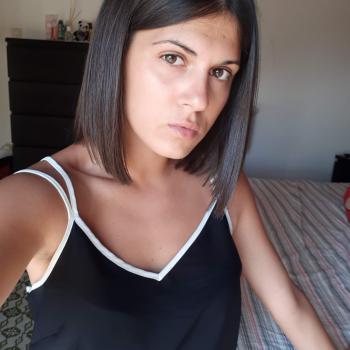 Agenzia Treglio: Maria Lavinia