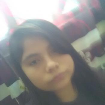 Niñera Aguascalientes: Abi