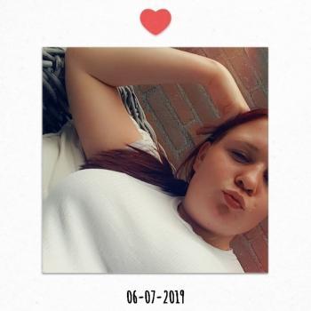 Babysitter Venlo: Alisha