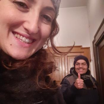 Babysitting job Milano (Lombardia): babysitting job Michele Matrisciano