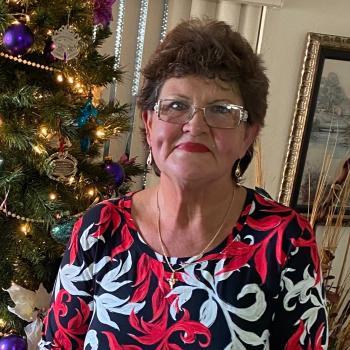 Babysitter in Greenacres City: Maryellen