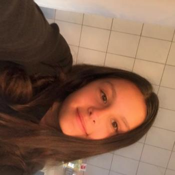 Babysitter in Alkmaar: Perla