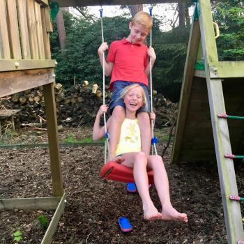Babysitten Wingene: babysitadres Caroline