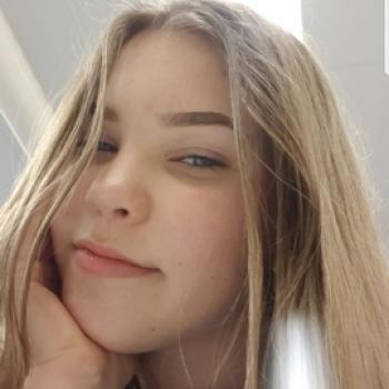 Lastenhoitaja Siilinjärvi: Anniina