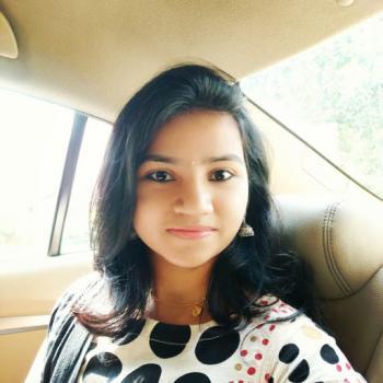 Babysitter Cambridge: Madhuri