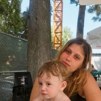 Babysitter Vila Franca de Xira: Beatriz Gomes Fernandes