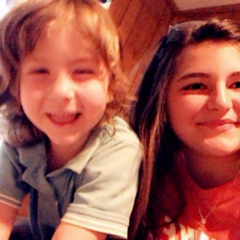 Babysitter Albany (Georgia): Grace