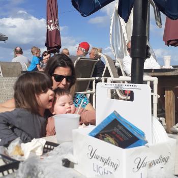 Lavoro per babysitter Ladispoli: lavoro per babysitter Lorenzo