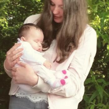 Babysitter Bergisch Gladbach: Elena