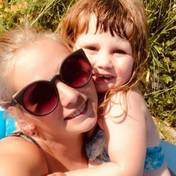 Babysitten Gent: babysitadres Maaike