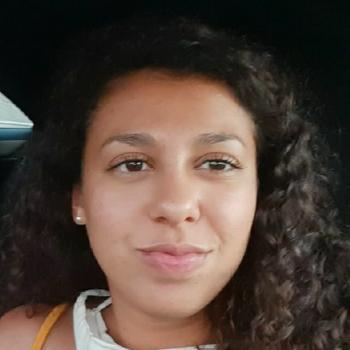 Niñera Sabadell: Fatima