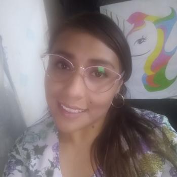Agencia de cuidado de niños en San Luis Potosí: Amelia