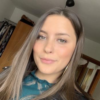 Baby-sitter Charleroi: Elise