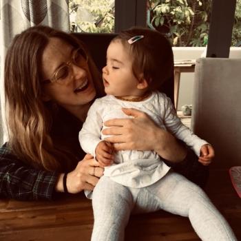 Babysitter San Diego: Nicole