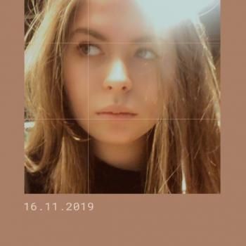 Babysitter Sandefjord: Megan