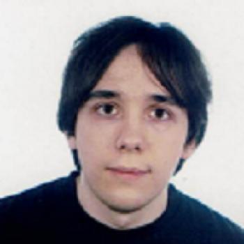 Babysitter Alcorcón: Daniel