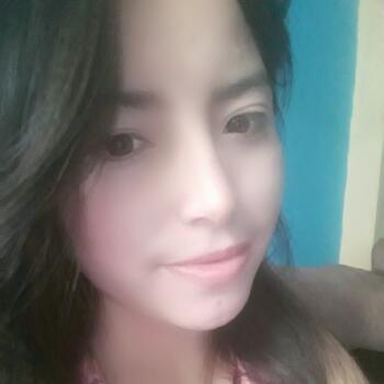 Babysitter in Puente Piedra (Lima region): Maribel