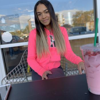 Babysitter Bloomfield: Jasmeen