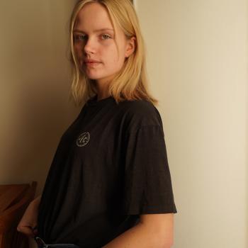 Babysitter Stockholm: Laidi