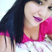Ana Alice de A. Oliveira