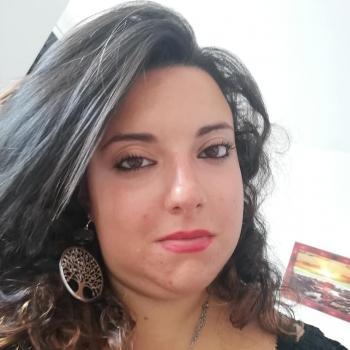 Babysitter Messina: Alessia