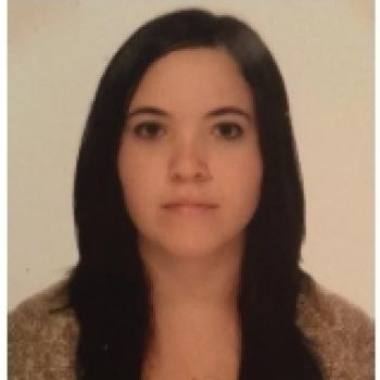 Babysitter Vilassar de Mar: Maria