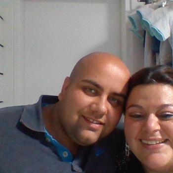 Babysitter Salerno: Elena de rosa