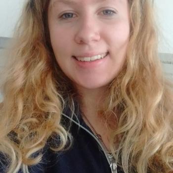 Baby-sitter Vevey: Lidia