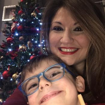 Lavoro per babysitter San Lazzaro di Savena: lavoro per babysitter Claudia