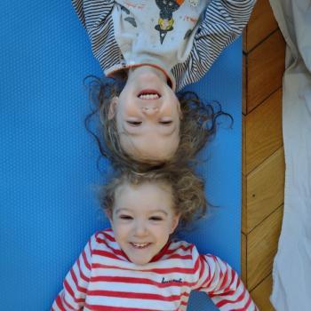 Babysitting job in Arcachon: babysitting job Adrien