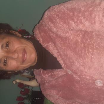 Babysitter in San Juan (Lima): Marlene
