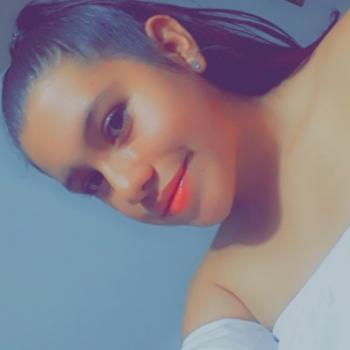 Babysitter Marinilla: Blanca