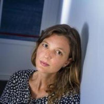 Oppaswerk Amsterdam: oppasadres Marie