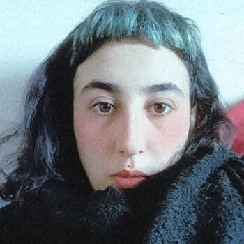 Niñera en Valdivia: Francisca