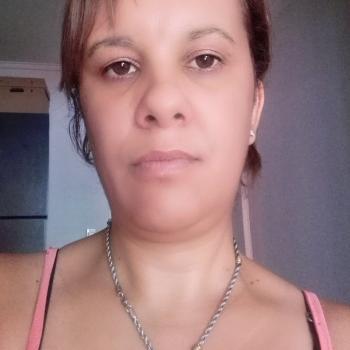 Babysitter Berazategui: Cecilia