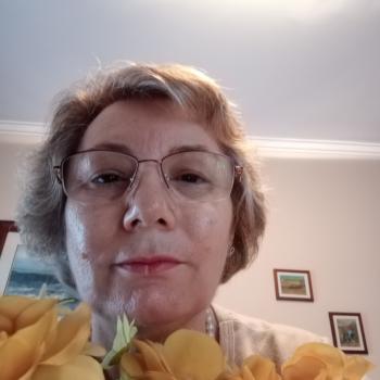 Amas em Seixal: Ilda Gaspar