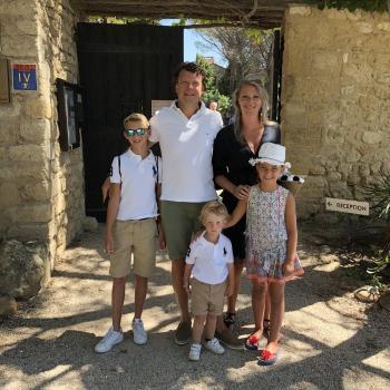 Babysitting job Leidschendam: babysitting job Magali van der Made
