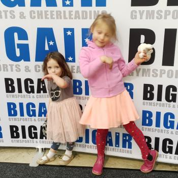 Babysitting jobs in Wellington: Laura