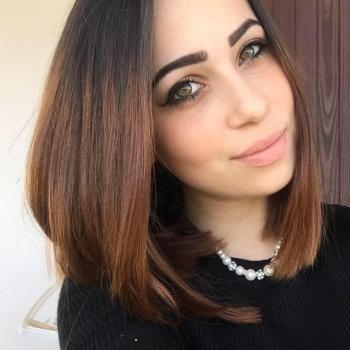 Babysitter Cagliari: Alessia