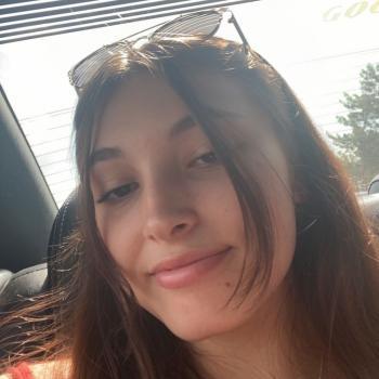 Babysitter in Akron: Caitlyn