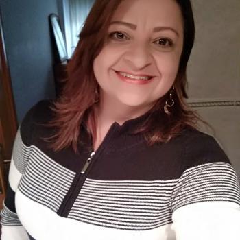 Babysitter Vila Franca de Xira: Valdenise maria