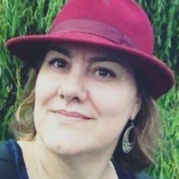 Babysitter Pescara: Eliana