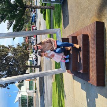Babysitting job in Busselton: babysitting job Grace