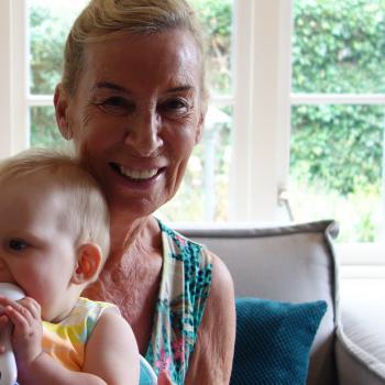 Babysitter Wassenaar: Thilly