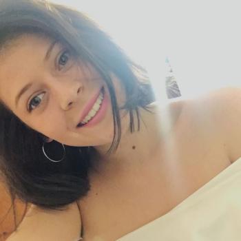 Niñera Pando: Natalia