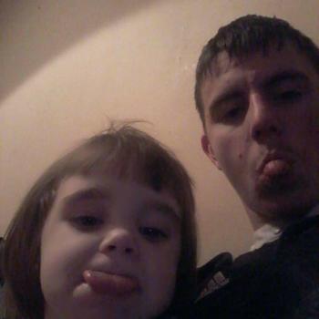 Babysitter in Wicklow: Brandon