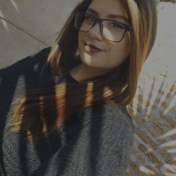 Niñera Puente Alto: Dany