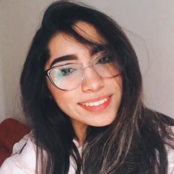 Babysitter in Albacete: Maria Jose